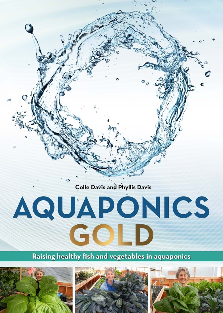 aquaponics gold High Resolution WEB