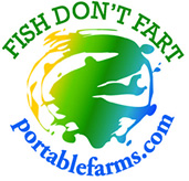 portable-farms-fish-dont-fart