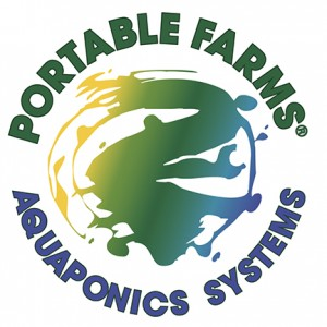 portable-farms-logo-432