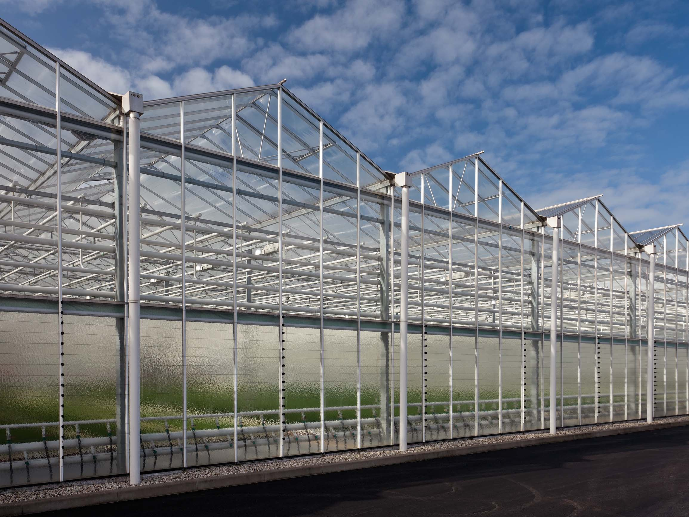image gallery large greenhouse