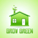 growgreen2
