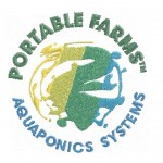 logo stitch greener aquaponics