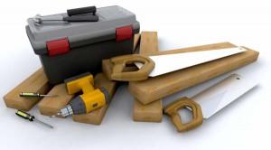 construction materials2