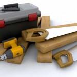 portable-farms-construction materials2