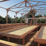 portable-farms-grow-trays-construction