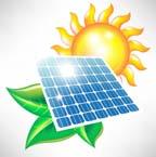 solar panels sun1a