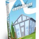 portable-farms-grrenhouses-greenplans