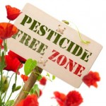 pesticidefreezone