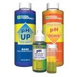 pHdown2