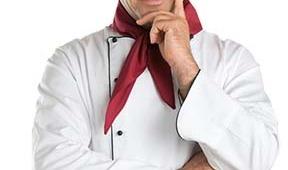 chef proud 2