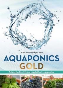 aquaponics gold cover small