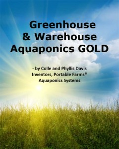 greenhouse book cover