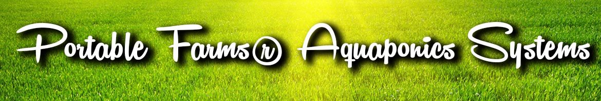 cropped-header-with-grass-2.jpg